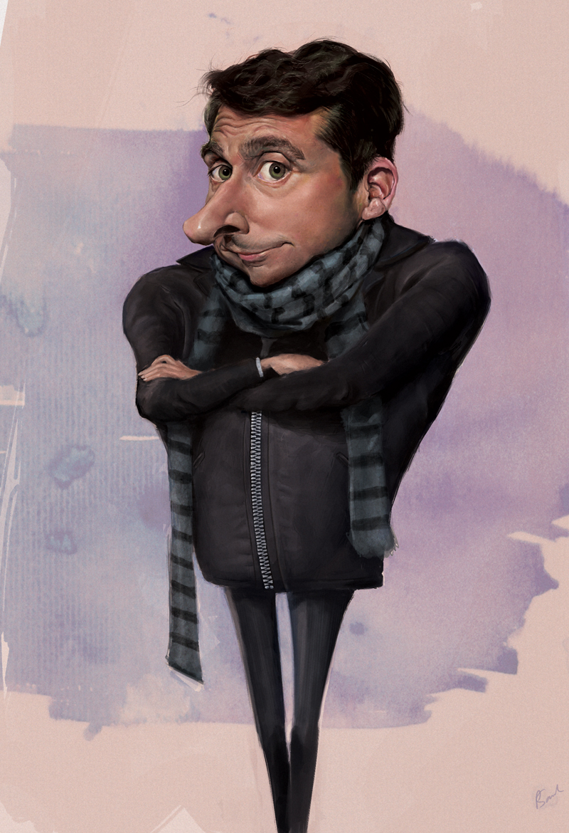 Steve-Carell-as-Gru-final