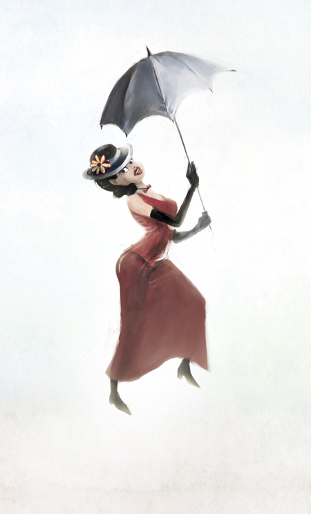 marry-poppins-sketch