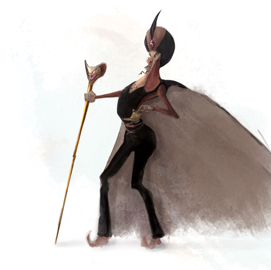 jafar-sketch
