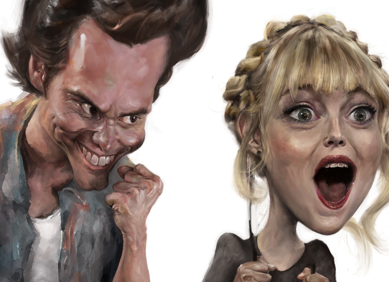jim-carrey-emma-stone_closeup-without-cage